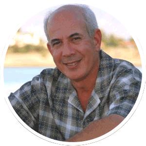 Dave Sterenfeld