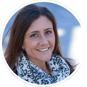 Lisa Gibello